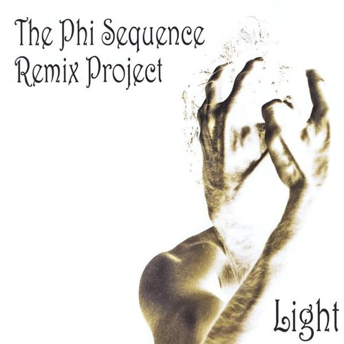 Light: The Phi Sequence Remix Project
