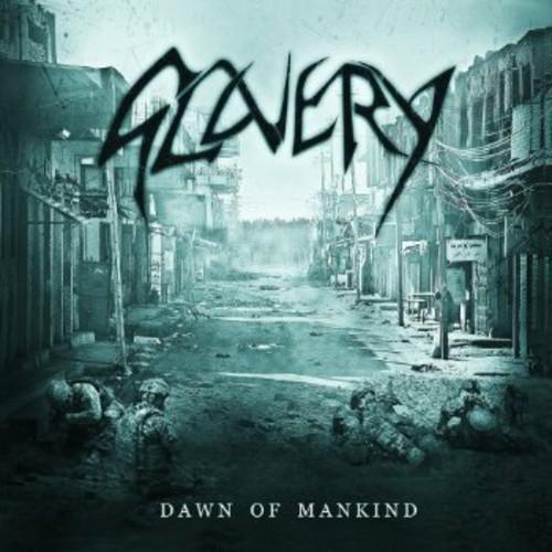 Dawn of Mankind [Import]