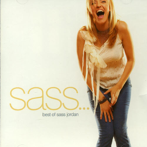 Sass: Best of [Import]