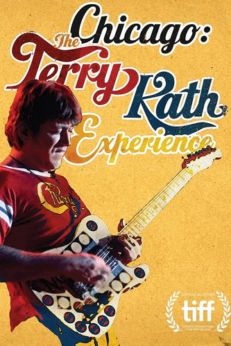Chicago: Terry Kath Experience