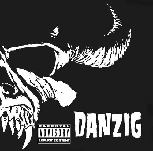 Danzig [Explicit Content]