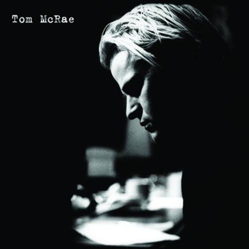 Tom McRae