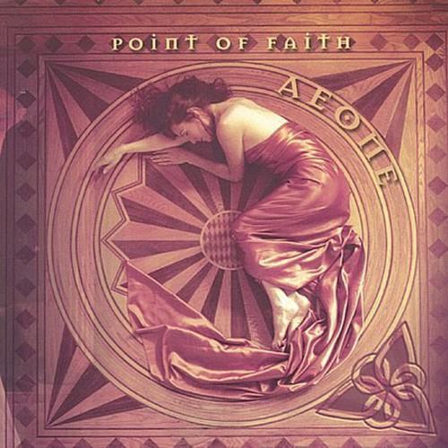 Point of Faith