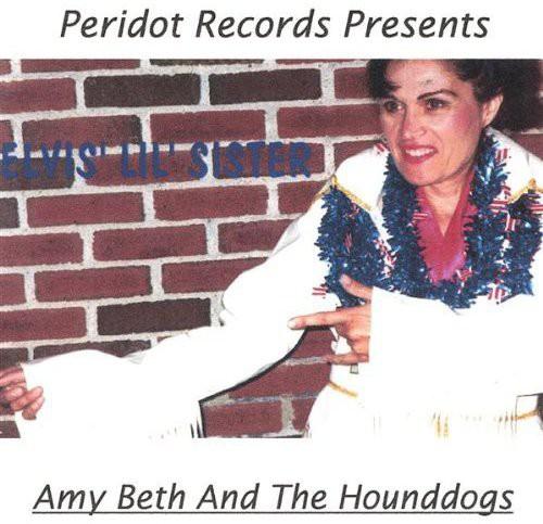 Amybeth&Thehounddogs