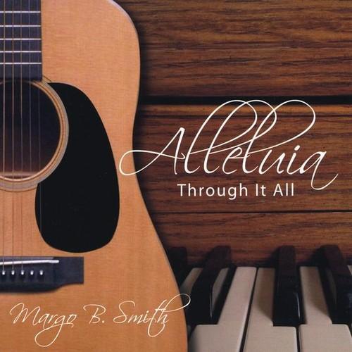 Alleluia Through It All