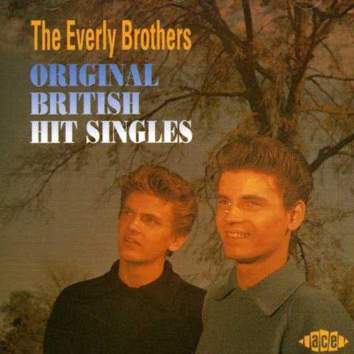 Original British Hit Singles [Import]