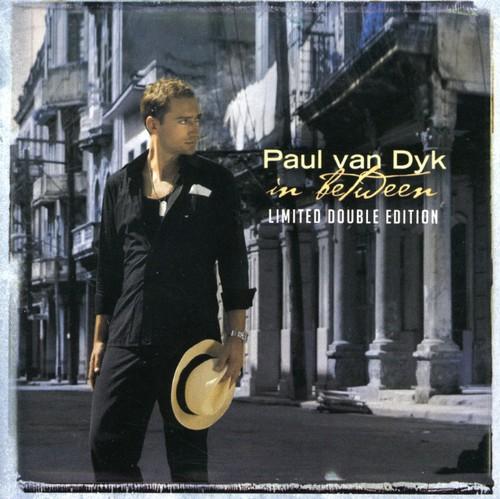 Paul Van Dyk-In Between