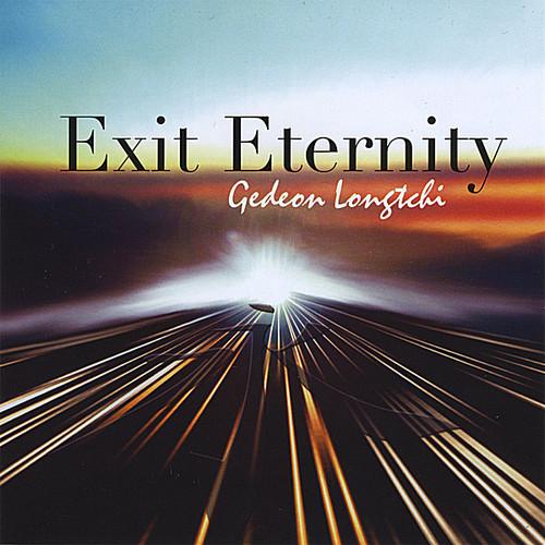 Exit Eternity