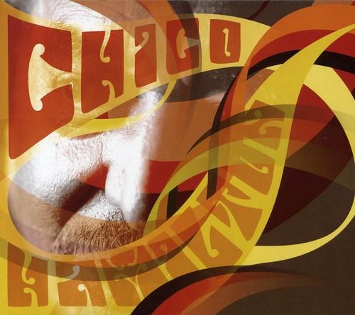 Alternative Dimensions of El Chico
