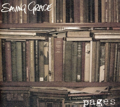 Pages [Import]
