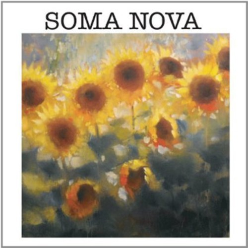 Soma Nova