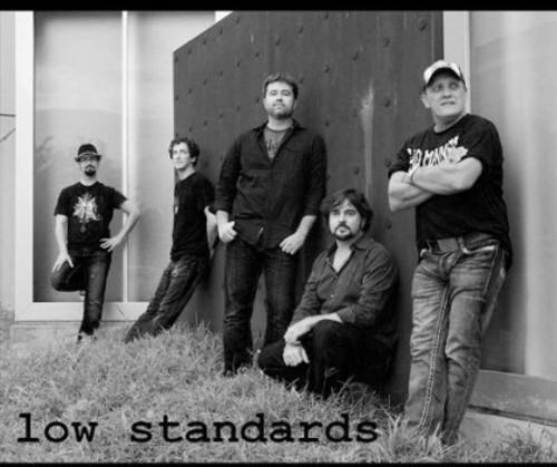 Low Standards