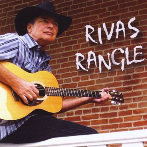 Rivas Rangle