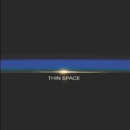 Thin Space