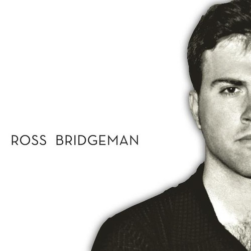 Ross Bridgeman