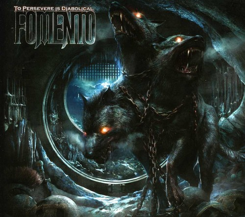 To Perserve Is Diabolical [Import]