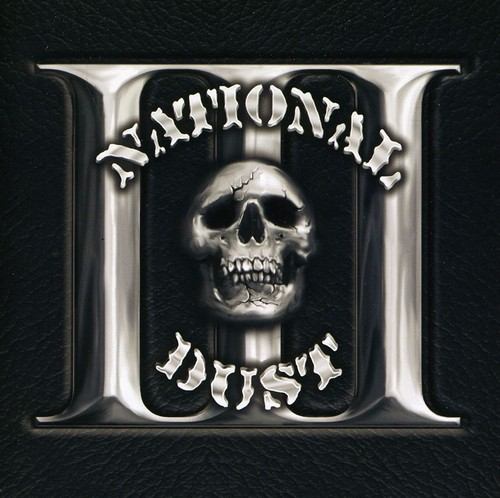 National Dust III