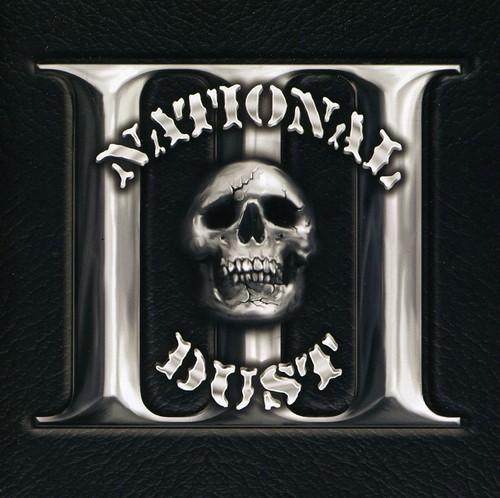 National Dust III