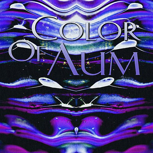 Color of Aum