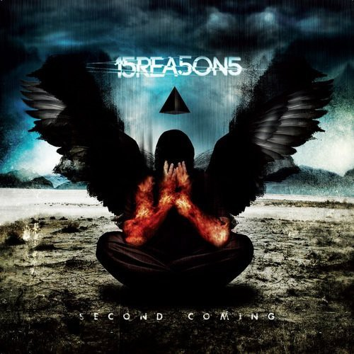 Second Coming [Import]