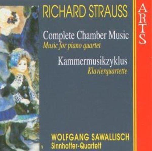Chamber Music 1