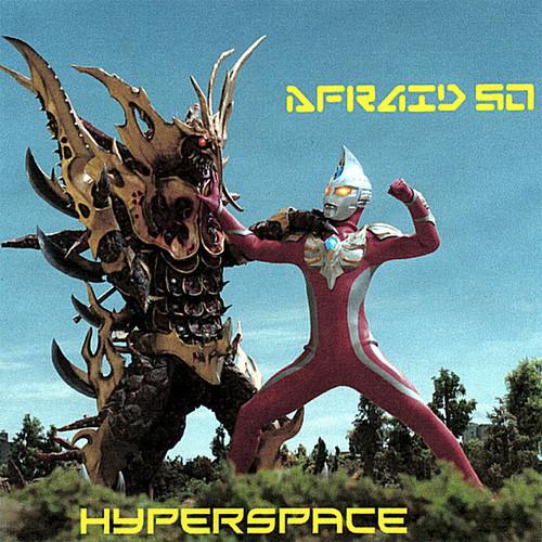 Hyper Space