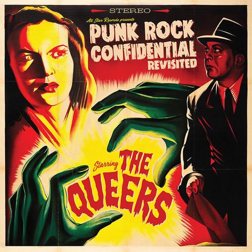 Punk Rock Confidential Revisited