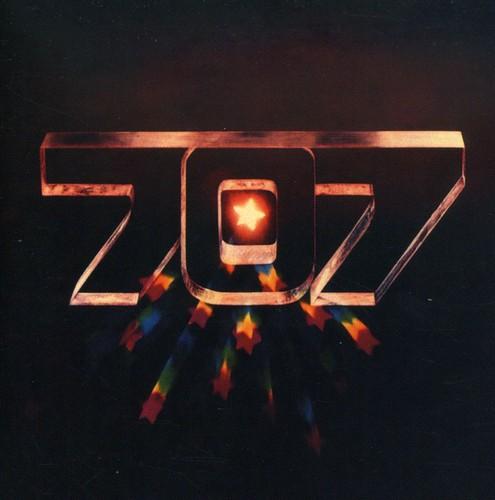 707/ The Second Album