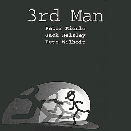 3rd Man