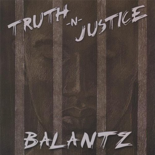 Truth-N-Justice