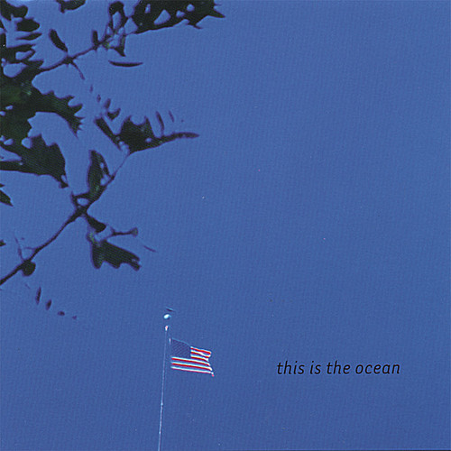 This Is the Ocean