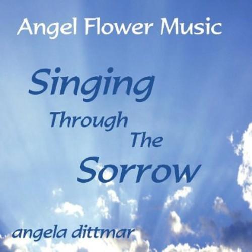 Singing Through the Sorrow