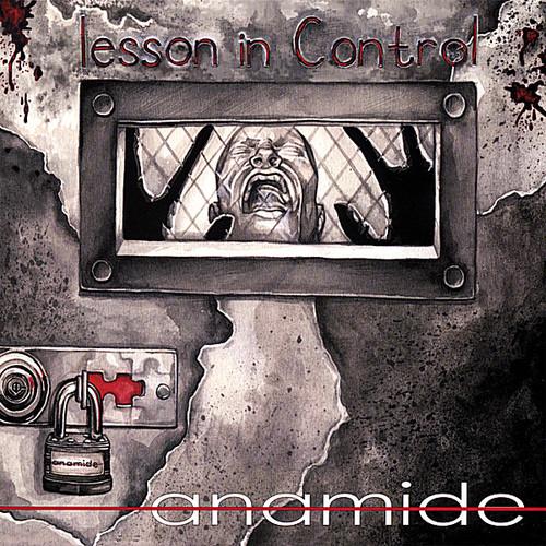 Lesson in Control