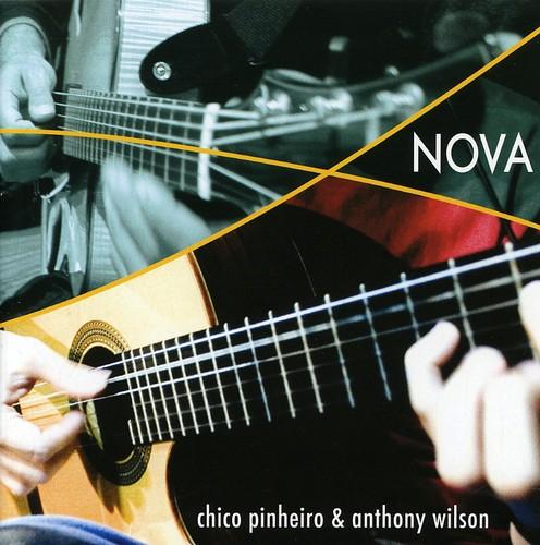 Nova [Import]