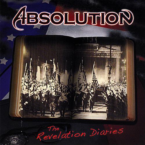 Revelation Diaries