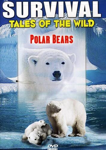 Survival: Tales of the Wild - Polar Bears