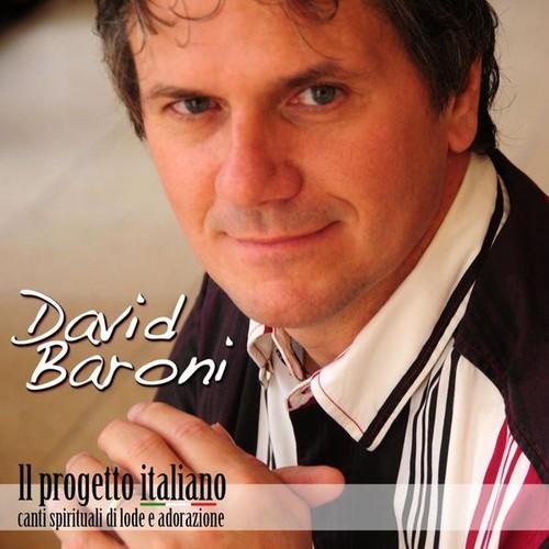 Il Progetto Italiano