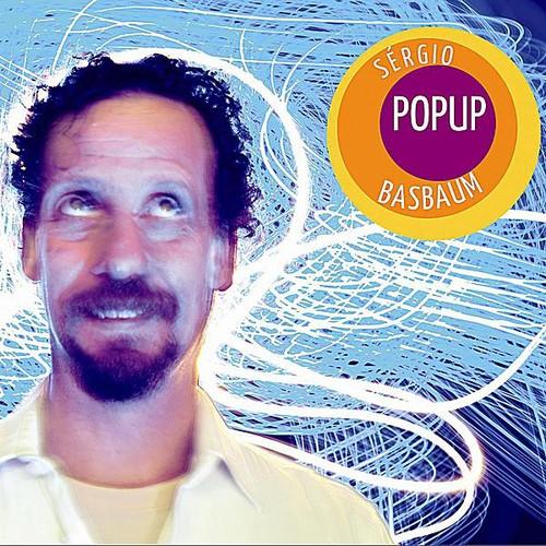 Popup: Pop O Controrio de Pop