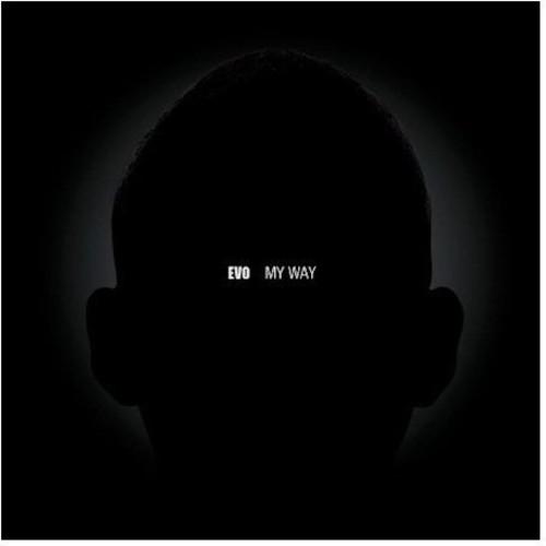 My Way [Import]