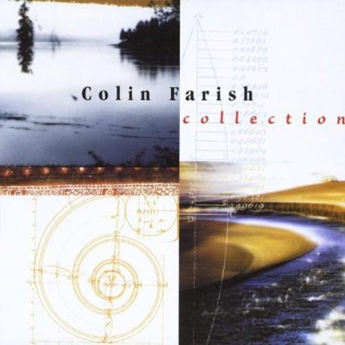 Colin Farish Collection