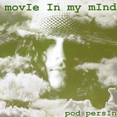 Movie in My Mind