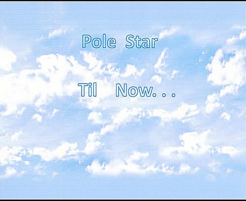 Til Now