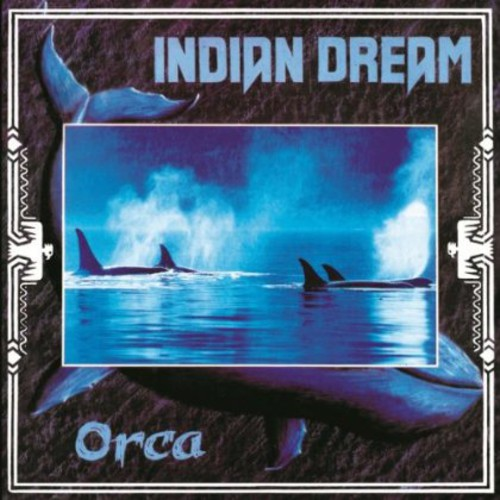 Orca [Import]
