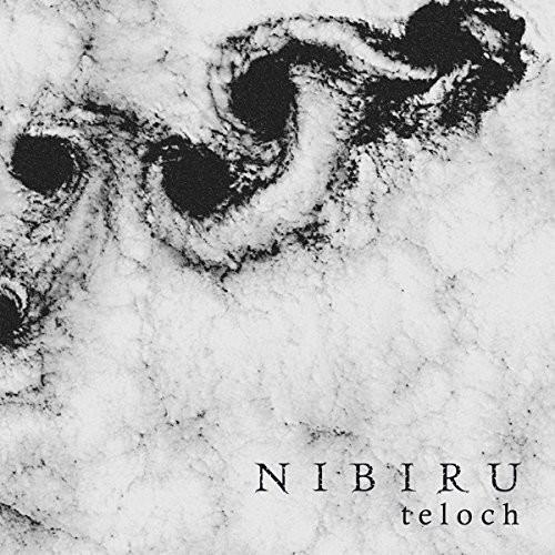 Teloch