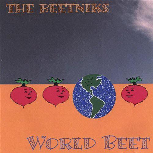 World Beet