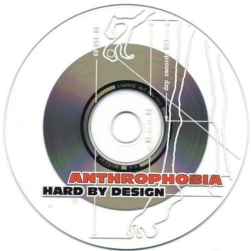 Hard By Design