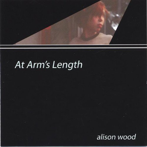 At Arms Length