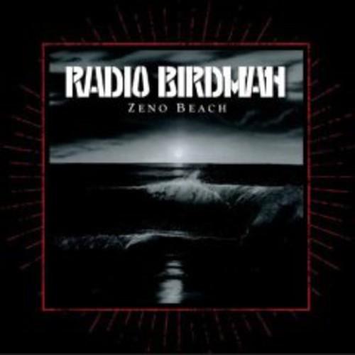 Zeno Beach
