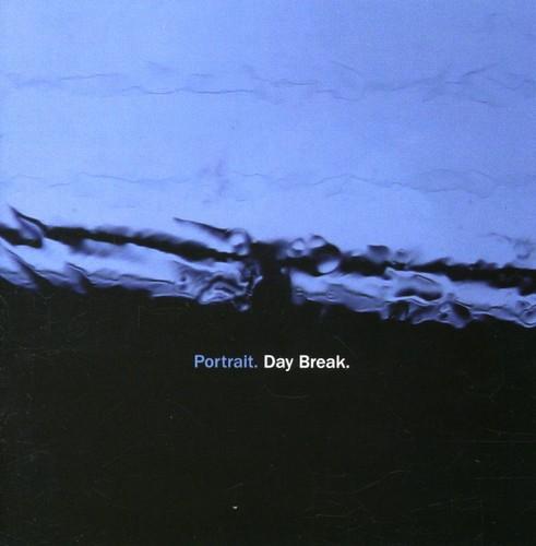 Day Break [Import]