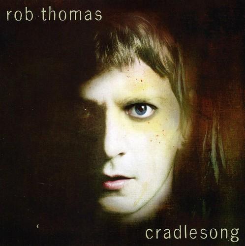 Cradlesong
